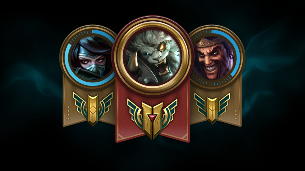 Why You Should Try Elo Boosting